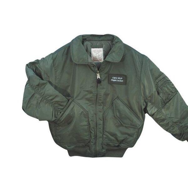 d278487324b Militærjakker → Se vores brede udvalg af jakker her | Militærbutikken